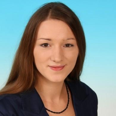 Violeta Mustafa